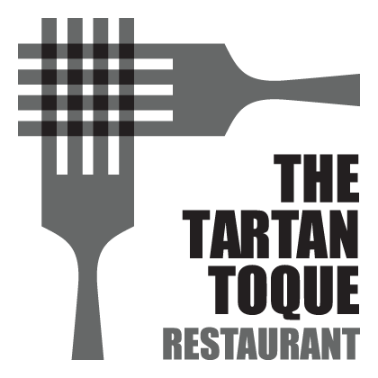 The Tartan Toque Restaurant